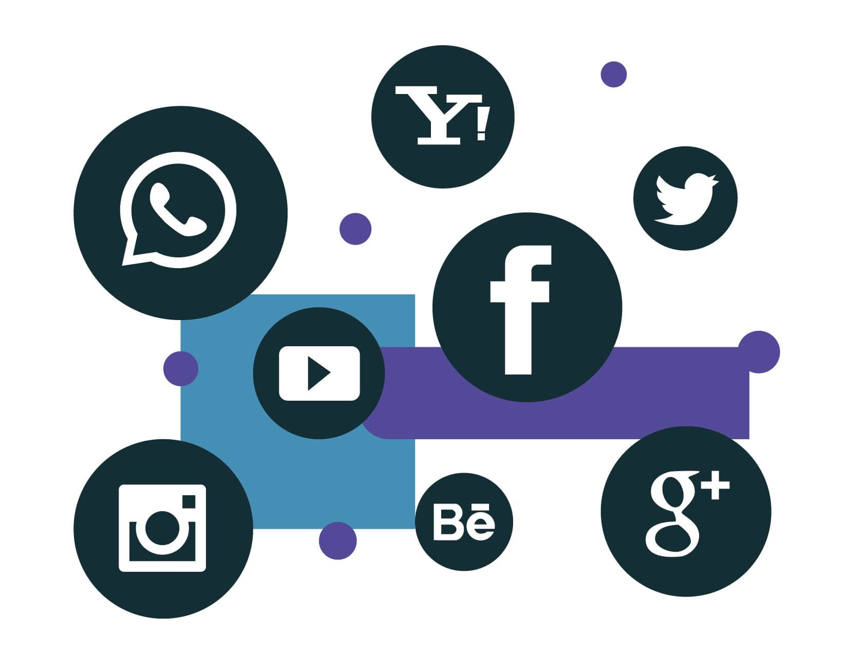Investigación-redes-sociales-para-elegir-dominio