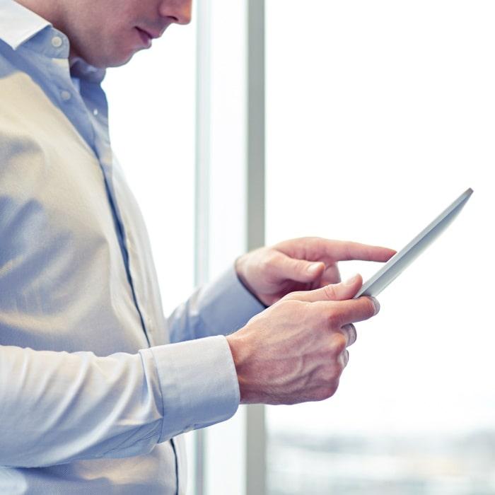 Analisis Embudo de Ventas Marketing Digital