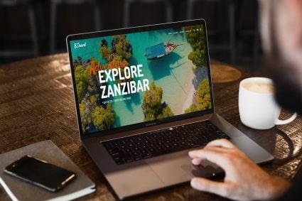 Diseño de Landing Pages Bogotá Colombia