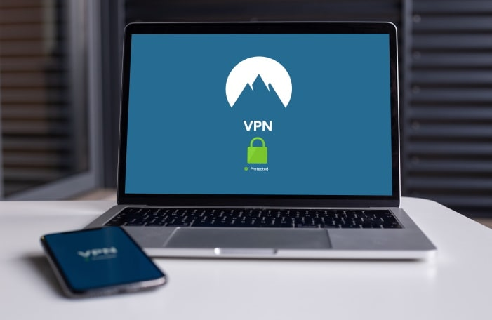 Soluciones VPN Empresariales en la Nube Bogotá Colombia