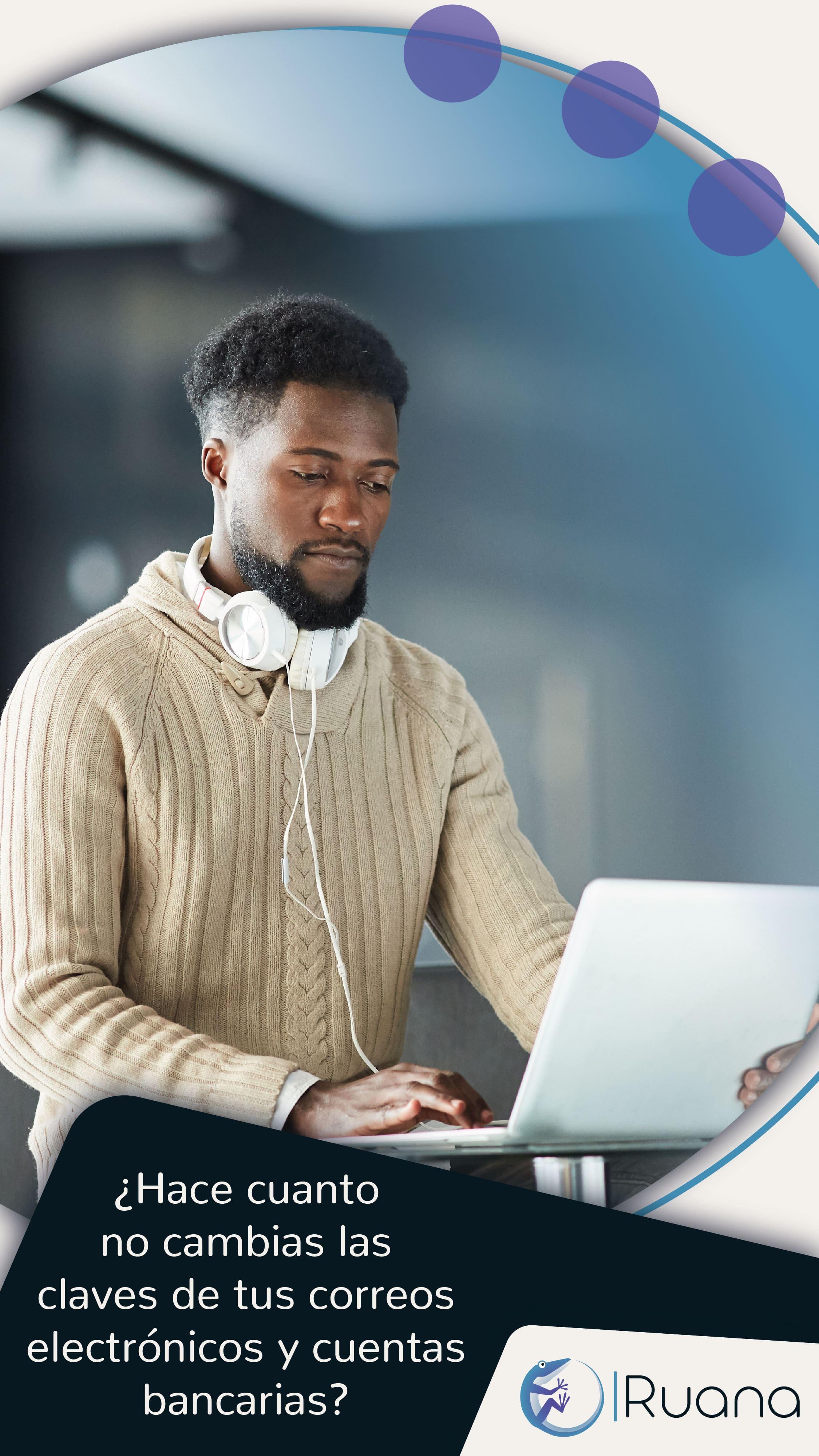 ciberseguridad-pymes-colombia-ruana-agencia-digital