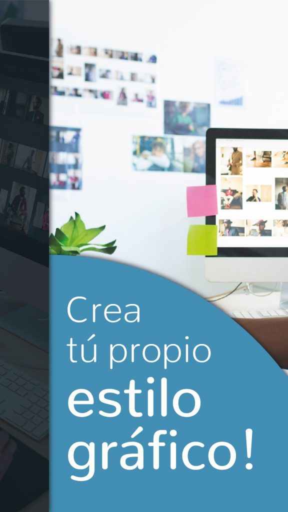 Diseño Gráfico Bogotá