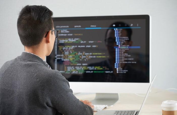 Programación y Desarrollo Bogotá Colombia